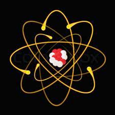 Atomic-Structure: Protons, Neutrons, And Electrons